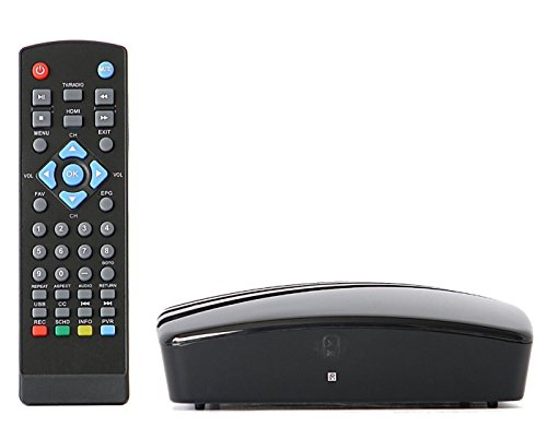 get-rid-of-cable-use-this-digital-converter-box-to-view-and-record-full-hd-digital-channels-at-no-co
