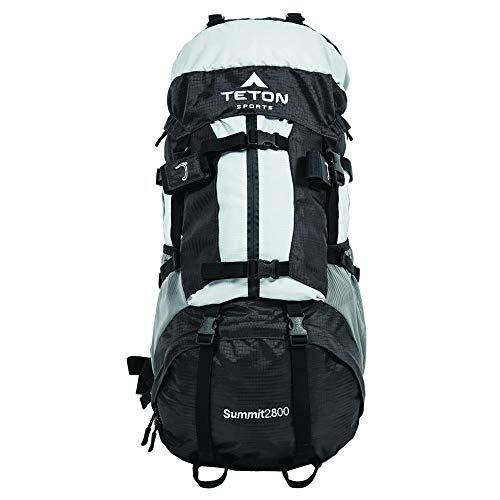 TETON Sports Adventure Backpacks;