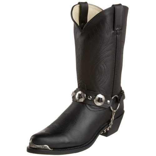 Durango Men's DB560 Concho 11