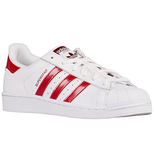Vrouwen Adidas Superstar Aq2870 (9 W)