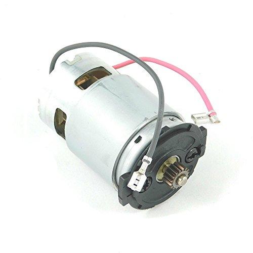 DEWALT 39715602SV Motor and Pinion