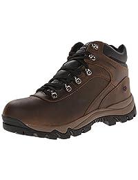 Northside Men's Apex Waterproof Hiking Boot