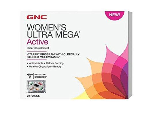 gnc-womens-ultra-mega-active-supplement-30-count