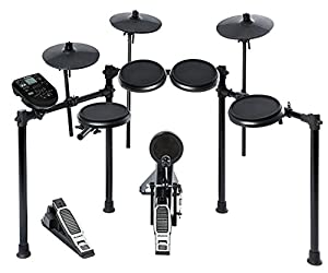 Alesis-Drum-Set