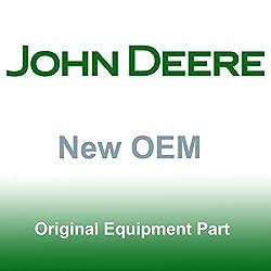 John Deere Original Equipment V-Belt #M77988