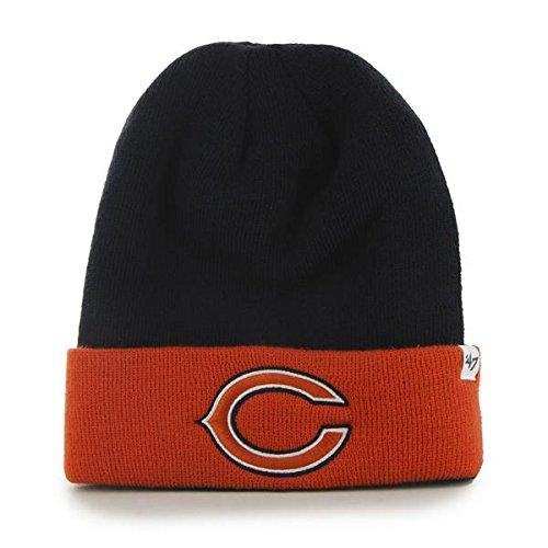 - Chicago Bears 2-Tone