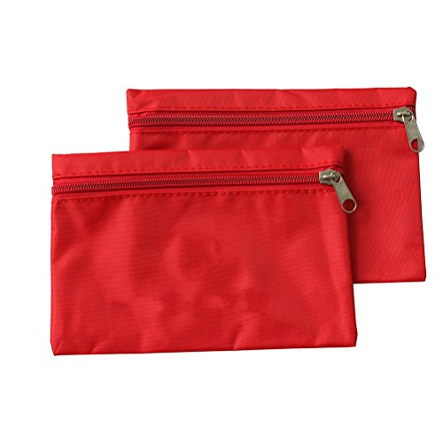 XIDAJE store New First Aid Survival Wrap Gear Hunt Camp Emergency Medical Kit