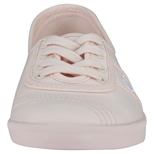 Aubrey Perry Poly Fred Femmes Baskets 5TaUq