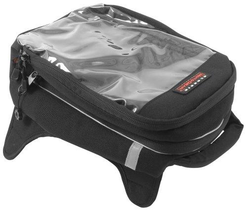Classic Accessories 73717 MotoGear Motorcycle Tank Bag - Barn Gear Bag