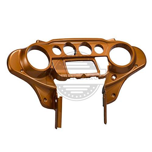 inner fairing trim kit - 7