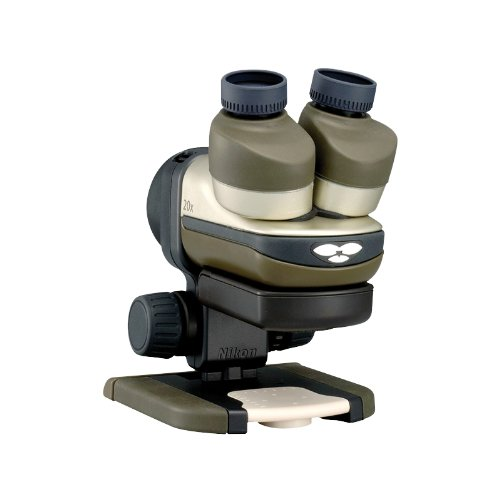 Nikon EZ MICRO Stereomikroskop B000O2QXUK   Neuheit Spielzeug    Deutschland Online Shop    Shop Düsseldorf