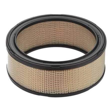 Air Filter, for Kohler CH23 Engine by Miller Electric