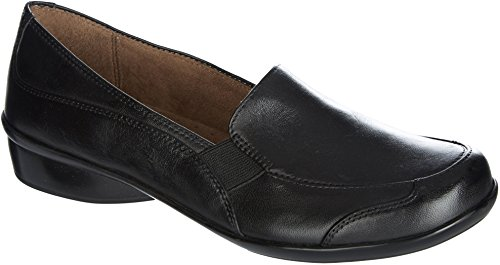 naturalizer-womens-carry-on-loafers-8-black