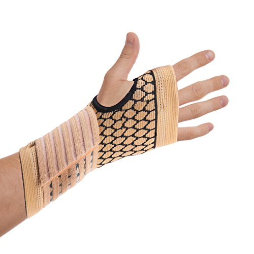 q-power-carpal-tunnel-hand-support-with-velcro-copper-fiber