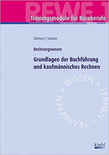 trainingsmodul-buroberufe-grundlagen-der-buchfuhrung-und-kaufmannisches-rechnen-rewe-1