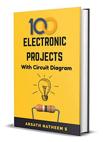 top 100 electronic projects for innovators handbook of electronic projects (electronic projects books 1) basic circuit diagram symbols wiring diagram book wiring diagram