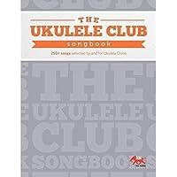 Ukulele Club Songbook