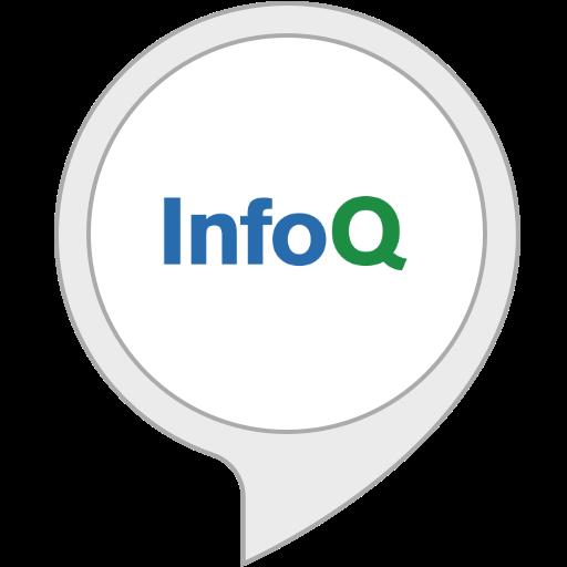 InfoQ Headlines