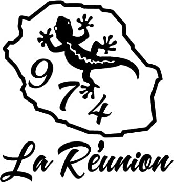 la-reunion-974