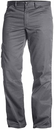 IN Grey 149018359400C44 TrousersService Size 30//32 Metric Size C44