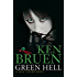 Green Hell (Jack Taylor Novels)