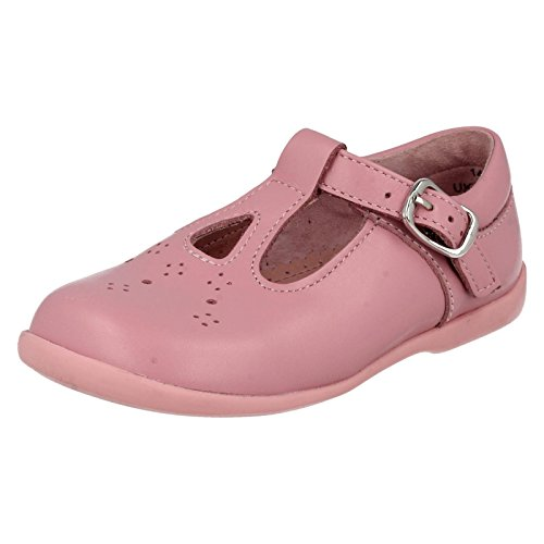 Start-rite , Barre en T fille - rose - rose, 37 EU Enfant
