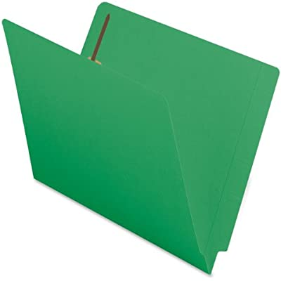 smead-end-tab-fastener-file-folder-3