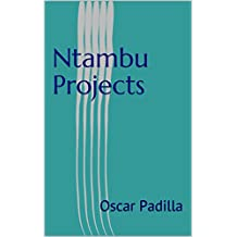 Ntambu Projects (1)
