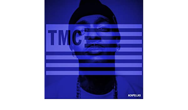 Road to Riches (Acapella) [Explicit] by Nipsey Hussle on