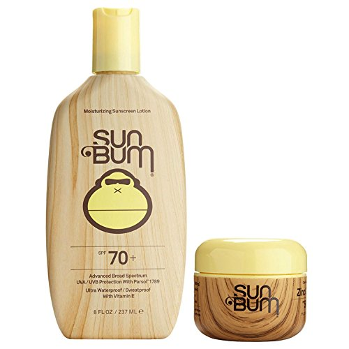 Bum Sunscreen - 9