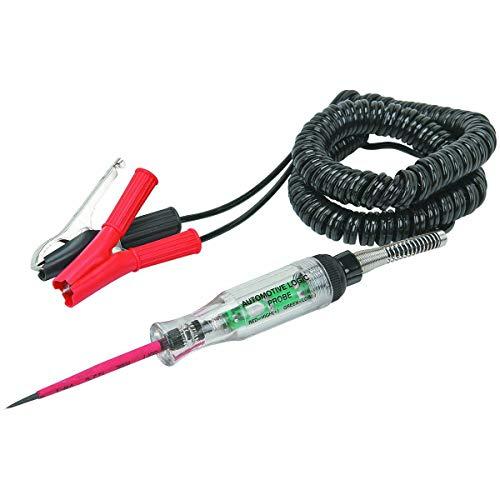 Price comparison product image 1 Pcs Automotive Logic Probe Circuit Voltage Tester6 12 24 Volt Systems