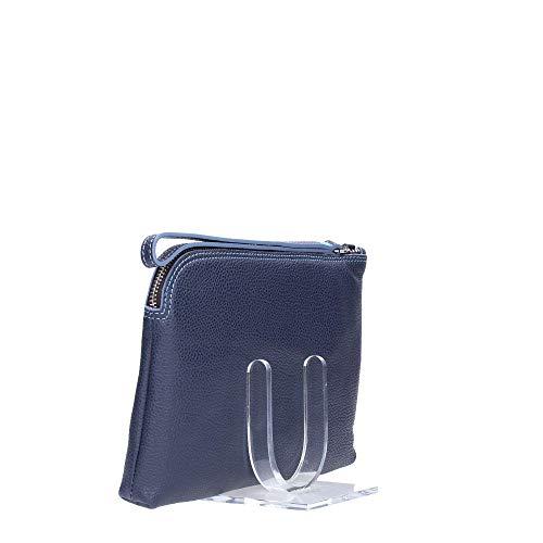 Franco Azul Gabs Gabbrielli Pochette Accesorios P0086 G000740t3 TfSw6Cq