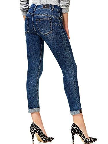 LIU JO pantalones - 27/41