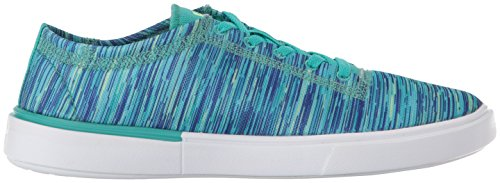 White 5 Grade Punch Teal Kids' Under 4 Armour SD 301 School KickIt2 xzR7nwUPqT