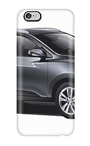 PYKcYrs4490PYIpB Faddish Hyundai Car Case Cover For Iphone 6 Plus