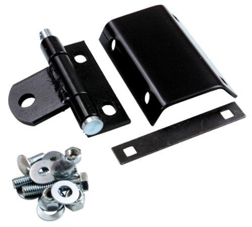 Sports Parts Inc Hitch Kit 12-107-03