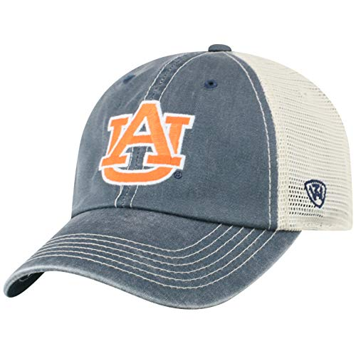 Top of the World Auburn Tigers Men