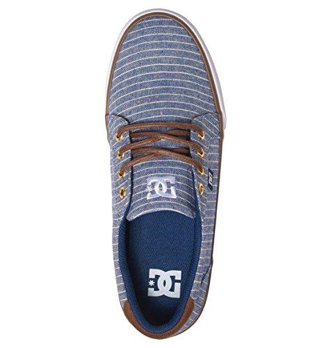 DC Shoes Council TX LE - Shoes - Chaussures - Homme