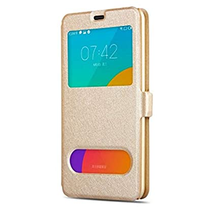 amazon custodia cellulare samsung j1