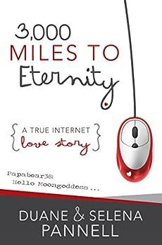 true love story in english pdf