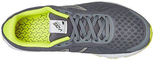 New Balance Men's Vazee Rush v2 Running Shoe GY2