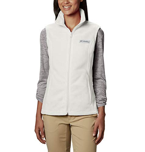 Columbia Women's Benton Springs
