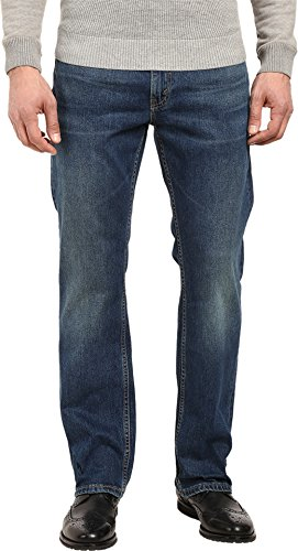 Levi's Men's 559 Relaxed Straight Giant Reed Jeans