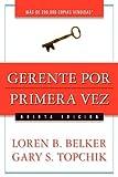 img - for Gerente por primera vez (Spanish Edition) book / textbook / text book