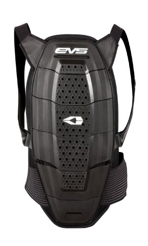 EVS Sports Powersports Back Protectors