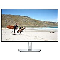 Deals on Dell S2719H 27-Inch LED Monitor