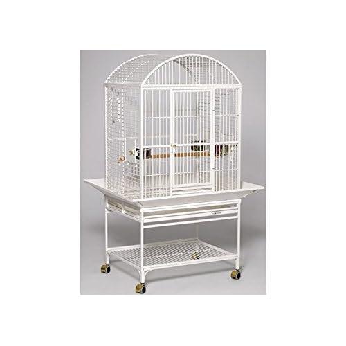 Image of Chiquita Bird Cages Pet Supplies
