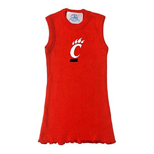 Cincinnati Reds Baby Dress Price Compare