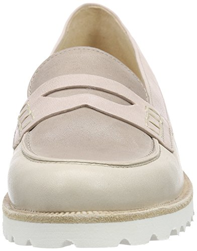 Gabor Women's Loafers Beige recommend rRG8f