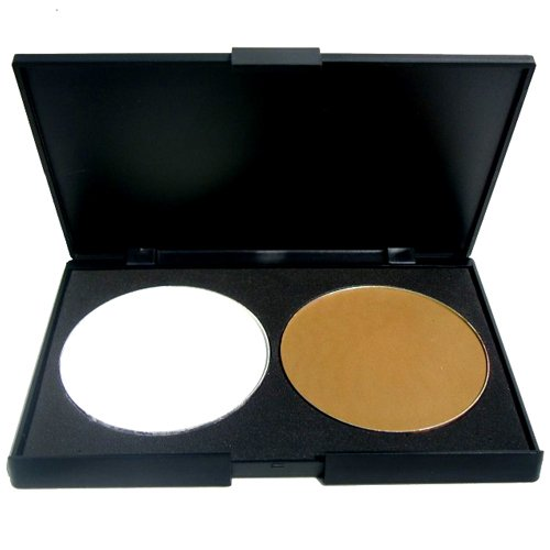 nava-2-color-highlight-contour-bronzer-compact-face-powder-palette